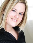 Julie Goupil