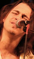 Pascal Guertin