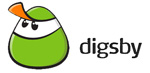 digsby_logo