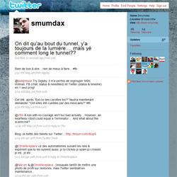 twitter_screen01